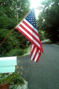 flag-mailbox
