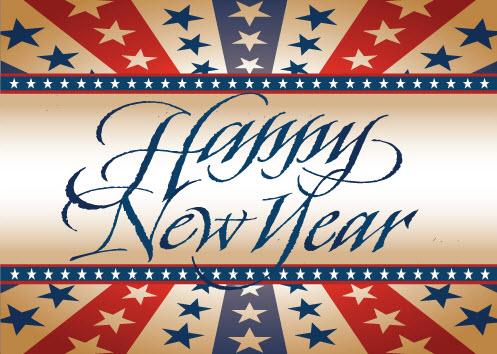 patriotic-new-year