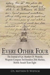 EOF Book
