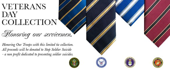 veterans_day_military_ties